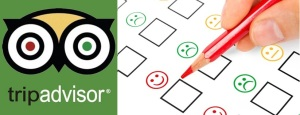 21 marzo - tripadvisor-review-monitoring