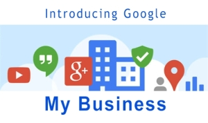 GoogleMyBusinessNEW