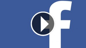 auoplay-facebook