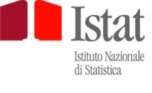 istat.png