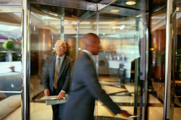 revolving-door-invent-1